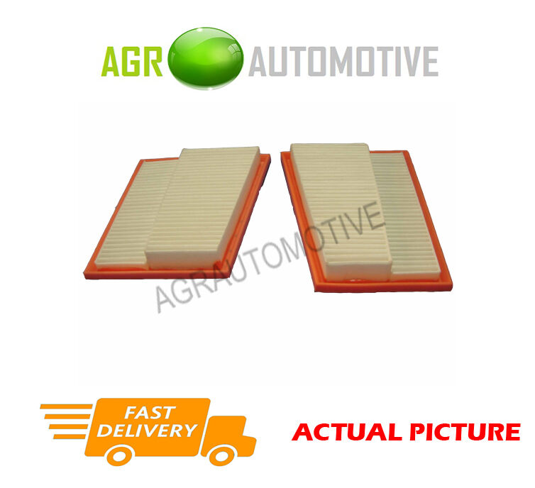 DIESEL AIR FILTER 46100254 FOR MERCEDES-BENZ R300 3.0 190 BHP 2009-