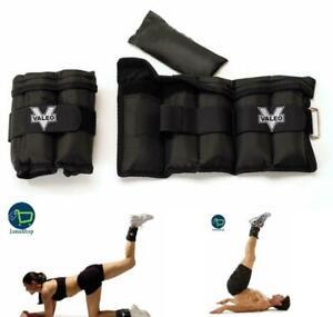 Rutinas para bajar de peso gym bags