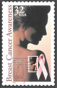 3081-Second-Day-Program-Breast-Cancer-Awareness-Pennsylvania