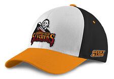 Geeky Lids HADDONFIELD SLASHERS Baseball Hat Curved Snap Back Cap halloween