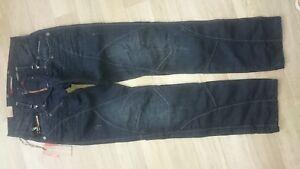 jeans-maenner-cipo-baxx-Grosse-W-30-L-34-neu