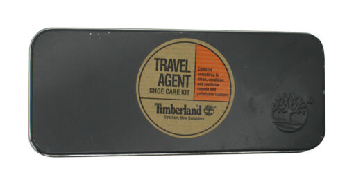 Viaggio Timberland Scarpe Latta Uw Kit Agente Manutenzione Upqndp6