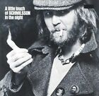 A Little Touch of Schmilsson in the Night [Bonus Tracks] by Harry Nilsson (CD, May-2006, Sony Music Distribution (USA))
