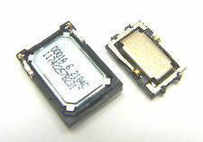 Altavoces timbre + auricular altavoz para Sony Ericsson xperia typo st21i