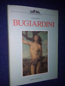 Bugiardini-Allemandi-editore-Laura-Pagnotta