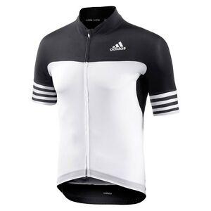 Shirt Adidas Adistar Jsym Original Title Details About Mens Jersey Radtrikot Ss Show wO8n0PkX