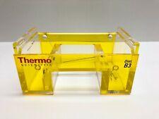 Thermo Scientific Owl Easycast B3 Dna Agarose Electrophoresis System