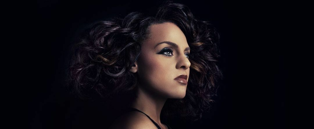 Marsha Ambrosius Tickets (21+ Event)