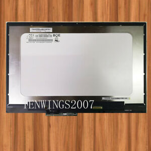 BRIGHTFOCAL New LCD Screen for Lenovo Ideapad 530S-14IKB FHD 1920x1080 IPS Replacement LCD LED Display Panel