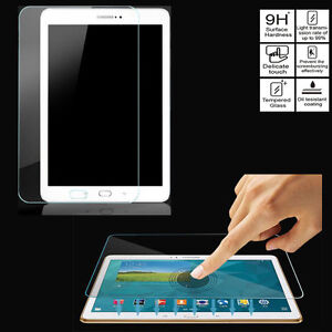 Tempered-Glass-Screen-Protector-for-Samsung-Galaxy-Tab-Apple-iPad-Huawei-Lot