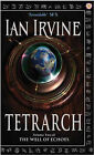 Tetrarch by Ian Irvine (Paperback, 2003)