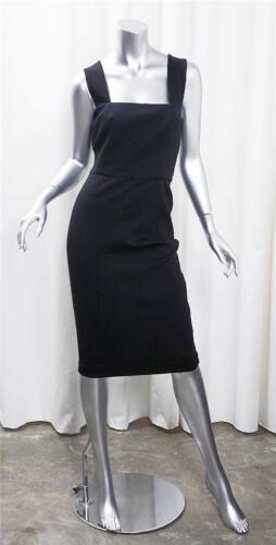 Genou Noir neck Longueur Femmes Ports Manche Sans Tricot Laine Pour Square RZxfPwqgv