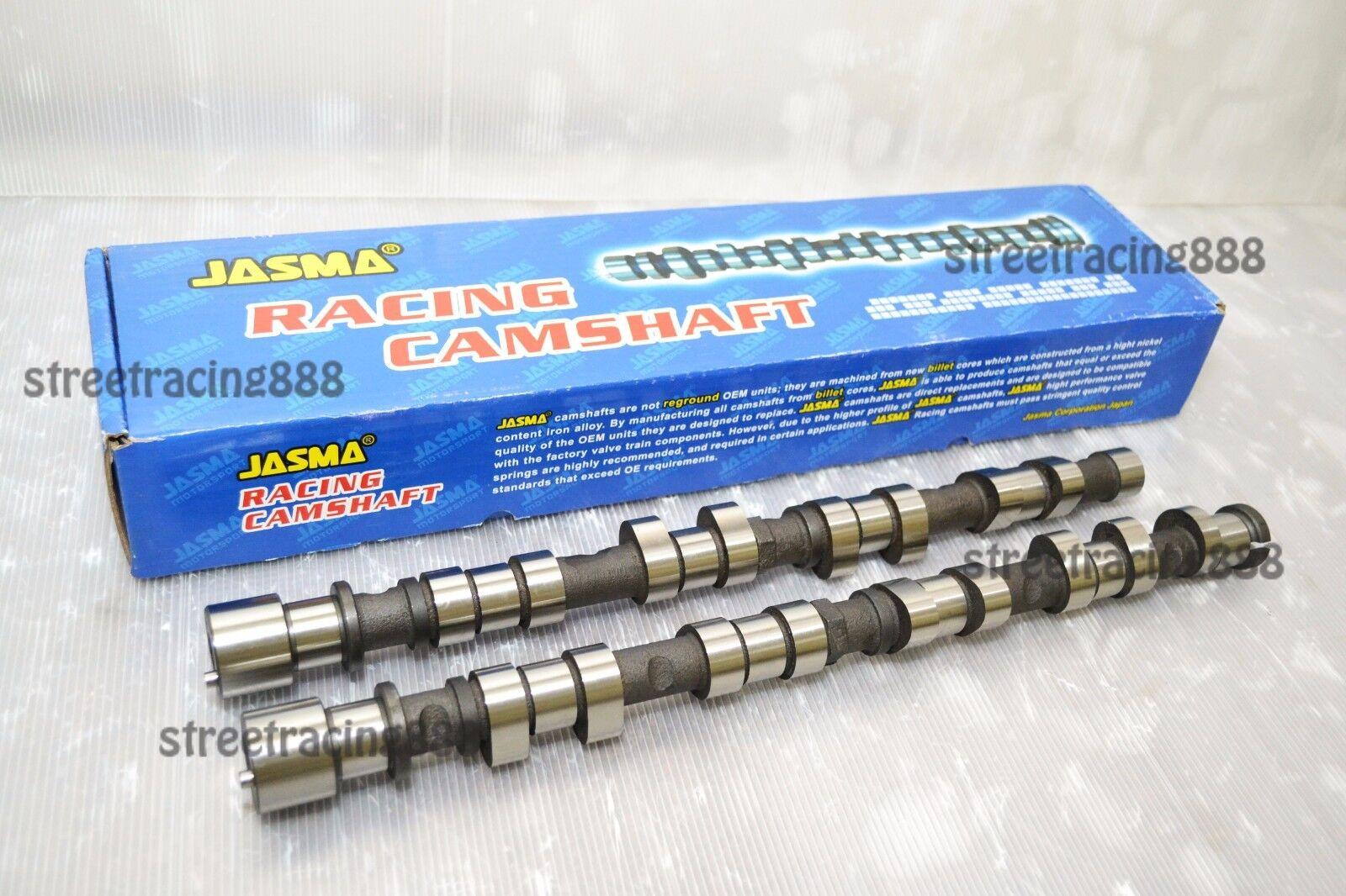 Jasma Racing Camshaft Cam Gear 4g92 4g93 4g93t Proton Gti Dohc Ebay Mitsubishi Wiring Diagram