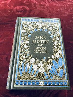 Jane Austen Verführung 2007