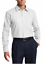 SALE-KIRKLAND-Men-039-s-Tailored-Fit-Dress-Shirt-Long-Sleeve-VARIETY-Size-amp-Color thumbnail 2