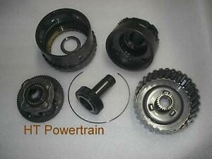 Hyundai Kia A5GF1 Transmission Planet Gear Set 2006-2011 Optima Rondo Sonata