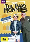 The Two Ronnies - Picnic (DVD, 2015)