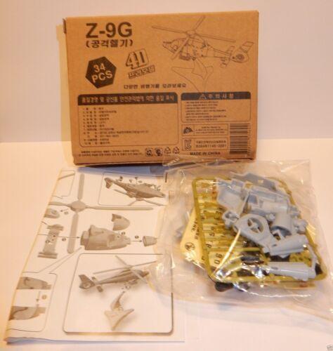 MODEL 4D 1//115 1//125 1//152 1//160 1//165 1//235 MAQUETTE PLANE AVION HELICOPTERE