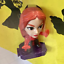 2020-McDonald-039-s-Happy-Meal-Toys-Marvel-Studios-Heroes-Pick-your-Favorites thumbnail 4