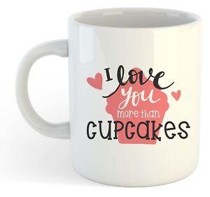I-LOVE-YOU-Mas-de-cupcakes-Taza-San-Valentin-Love-Regalo
