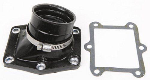 UPP Intake Manifold 38-39mm TRX250R ATC250R TRX250 ATC250 TRX ATC 250R 250 R