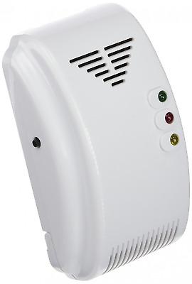 Beeper-DET-GN101-D/étecteur de gaz naturels et soporifiques