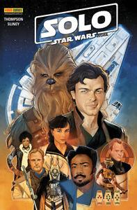Solo-A-Star-Wars-Story-Star-Wars-Collection-Panini-Comics-ITALIANO-NSF3