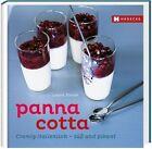 Panna Cotta von Laura Zavan (2013, Gebundene Ausgabe)