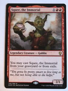 Squee-the-Immortal-Mtg-Magic-English