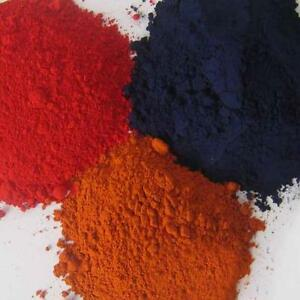 Image Is Loading Natural Vegetable Dye Powder