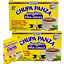 thumbnail 1 - 2 PACK Chupa Panza Detox Ginger Tea 60 Day Supply Te Chupa Pansa de Jenjibre NEW