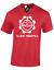 miniatura 8 - Camiseta para Hombre & Clank Robotics Gool Jugador Juegos Xbox PS4 Trinquete Retro S - 5XL