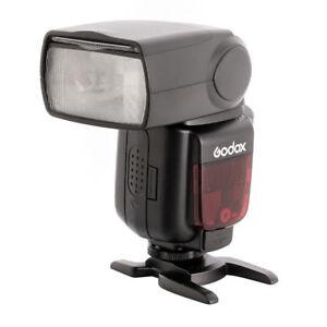 Details about Godox TT685N i-TTL Wireless Speedlite Flash for Nikon D7500  D7200 D5600 D800 new