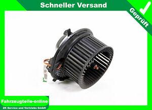 VW-Jetta-1k2-Blower-Motor-Heater-Blower-1K1820015D-Valeo