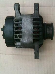 ALFA-ROMEO-GT-1-9-JTD-16v-ALTERNATOR