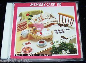 janome memory craft 5000 manual
