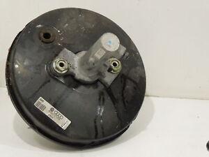 Audi-A6-C5-Brake-Master-Cylinder-Servo-8D2612105B