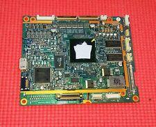 "HDMI Scheda Madre per TOSHIBA 32wl56p 37wl56p 37 ""LCD TV a5a001390010 a pd2131"