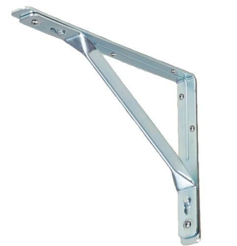 Prym FASHION-zipper glissière-zipper voiture Bleu//Altsilber 482172