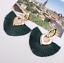 Women-Fashion-Bohemian-Long-Tassel-Fringe-Dangle-Drop-Earrings-Ear-Stud-Jewelry thumbnail 30