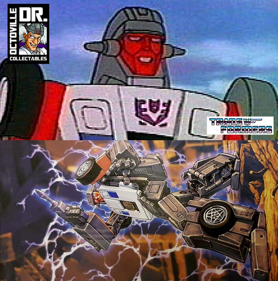 Transformers Masterpiece X-transbots MX-XIV Flipout MP wildrider BRAND nouveau   produits créatifs