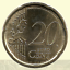 Indexbild 45 - 1 , 2 , 5 , 10 , 20 , 50 euro cent oder 1 , 2 Euro IRLAND 2002 - 2020 Kms NEU