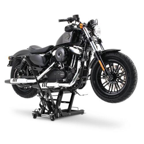 Motorrad-Ständer L Yamaha XVS 650 A Drag Star Classic// XVS 650 Drag Star