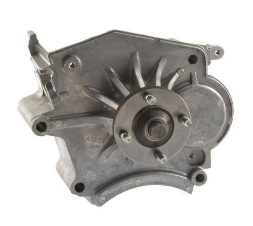 Aisin FBT-007 Engine Cooling Fan Pulley Bracket