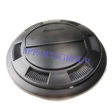 Cab Heater Vent Cover Louver For Bobcat 863 864 873 883 963 A220 A300 S100 S130