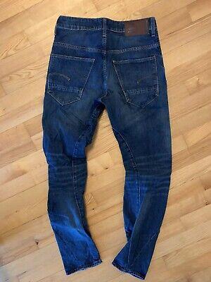 G Star Mænd   DBA billige bukser til mænd