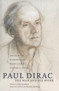 Paul-Dirac-The-Man-and-his-Work-by-Pais-Abraham-Jacob-Maurice-Olive-David