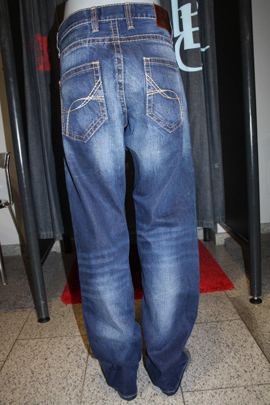 Viazoni Viazoni Viazoni Jeans Hugo blu NEW MODELLO 2018 straight-Fit Jeans Spessore Cuciture Best ebfc42