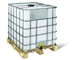ibc container wassertank wasserspeicher 1000 liter regentonne regen tank fass ebay. Black Bedroom Furniture Sets. Home Design Ideas