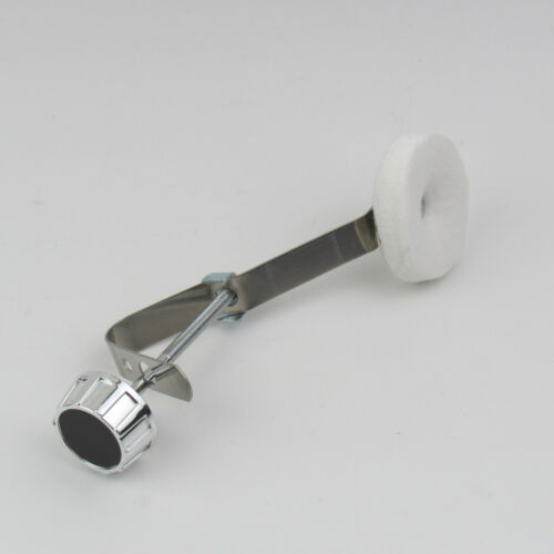 New Drum Internal Tone Control Internal Drum Muffler